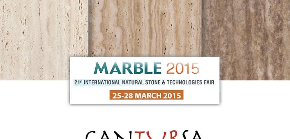 izmir-fair-marble-2015