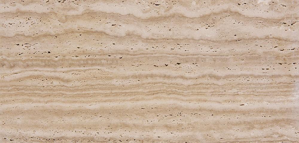 Classic Light Vein Cut Travertine Tile 199 E 199 En Mermer